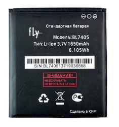 Аккумулятор Partner BL7405