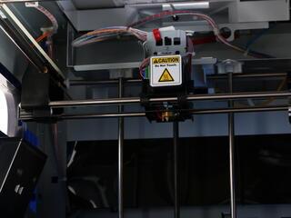 3D принтер XYZprinting Da Vinci 1.0 All-in-One