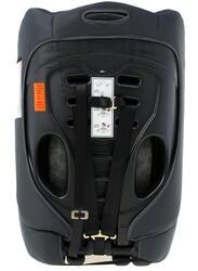 Детское автокресло AUTOPROFI SM/DK-300 Pin серый