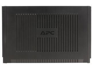 ИБП APC Back-UPS 1100VA [BX1100LI]