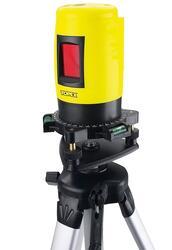 Лазерный нивелир Topex 29C909