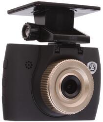 Видеорегистратор Prestigio RoadRunner 130