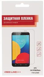 "5.5""  Пленка защитная для смартфона HTC One E9+"