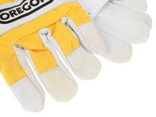 Перчатки Oregon 295399 M