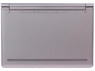 "10.1"" Планшет HP Pavilion x2 N104UR 32 Гб + Dock  серебристый"