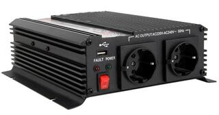 Инвертор AcmePower AP DS 4000