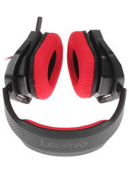 Наушники Lenovo Y Stereo Headset-ROW