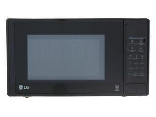 Микроволновая печь LG MS20B46DN черный