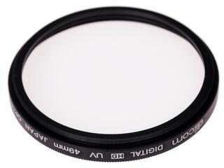 Светофильтр Dicom UV 49mm