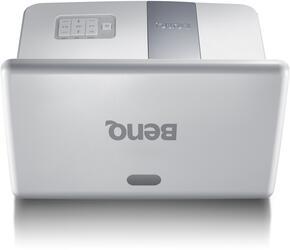 Проектор BenQ MX850UST серый