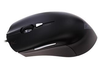 Мышь проводная Gamdias Ourea