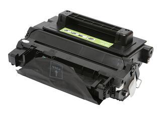 Картридж лазерный Cactus CS-CE390A