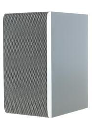 Звуковая панель LG SH8 серебристый
