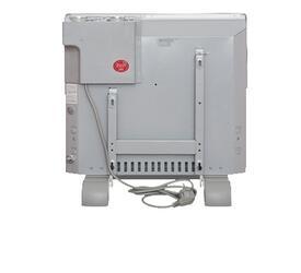 Конвектор Timberk TEC.PF1 E 1000 IN