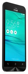 """4.5"""" Смартфон Asus ZB450KL GO 8 Гб черный"""