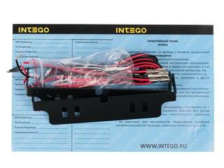 Дневные ходовые огни INTEGO DL-1260