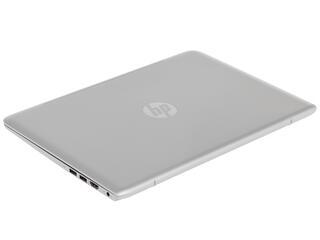 """13.3"""" Ноутбук HP Envy 13-d000ur серый"""