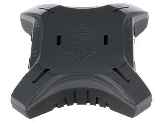 Контроллер для игровых консолей XIM 4