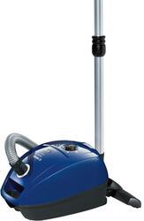 Пылесос Bosch BGL32200 синий