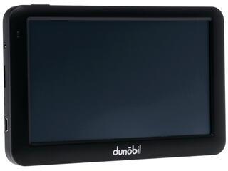 GPS навигатор Dunobil modern 5.0