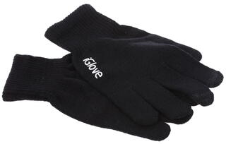 Перчатки iGlover