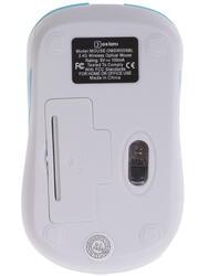 Мышь беспроводная Oxion OMSW009BL