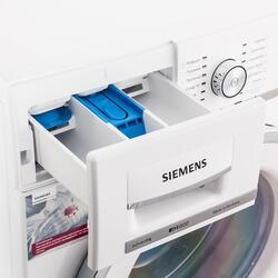 Стиральная машина Siemens WM14Y591OE