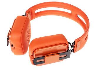 Наушники Rombica MySound BH-05 2C
