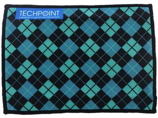Салфетки Techpoint 0006