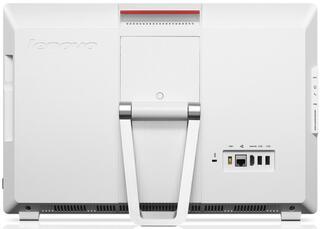 """19.5"""" Моноблок Lenovo IdeaCentre S200z"""