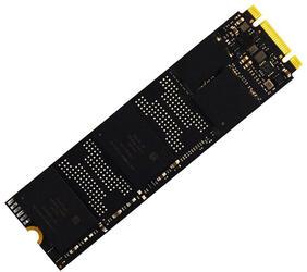 64 ГБ SSD M.2 накопитель Sandisk Z400s [SD8SNAT-064G]