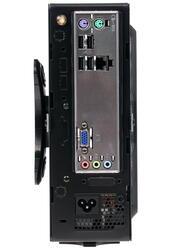Компактный ПК DEXP Mercury P109