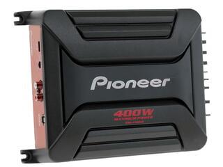 Автосабвуфер пассивный Pioneer GXT-3604BR