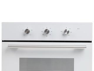 Электрический духовой шкаф Midea 65CME10004 WH