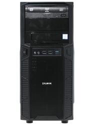 ПК DNS Extreme 022