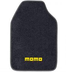 Коврики салона Momo GTR