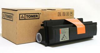 Картридж лазерный Elfotec TK-360