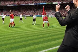 Игра для ПК Football Manager 2017