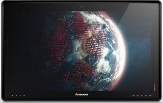 "27"" Моноблок Lenovo IdeaCentre Horizon 27"