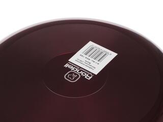 Сковорода Rondell RDA-788 Bojole фиолетовый