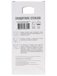 "4"" Защитное стекло для смартфона Samsung Galaxy J1 mini"