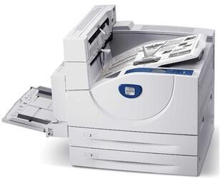 Принтер лазерный Xerox Phaser 5550B