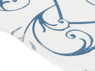Чехол для гладильной доски Philips GC020/00