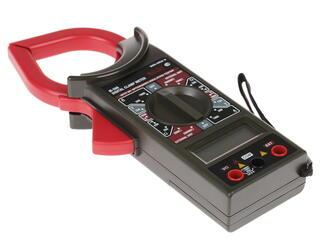 Мультиметр Master Professional M266