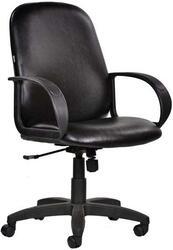 Кресло офисное CHAIRMAN 279M черный