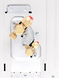 Сплит-система Samsung AR12JQFSCWKNER