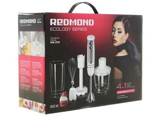Блендер Redmond RHB-2938 серый