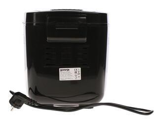 Хлебопечь Gorenje BM1200BK черный