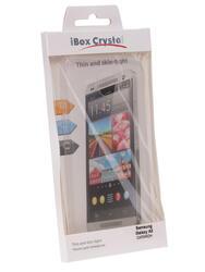 Накладка  Red Line для смартфона Samsung Galaxy A5 (2015)