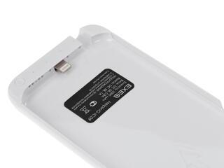 Чехол-батарея Exeq HelpinG-iC09 WH белый